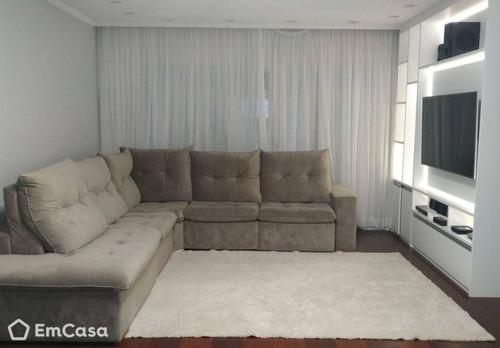 Casa A Venda Em São Paulo - 24476
