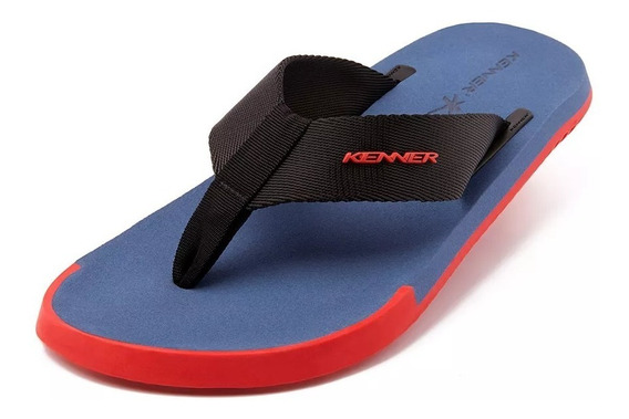 Chinelo Kenner Kick S Original