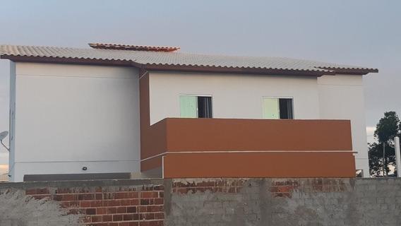 Vendo Casa Em Arraial D