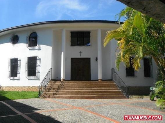 Casas En Venta Mv Mls #18-17077 ----- 0414-2155814