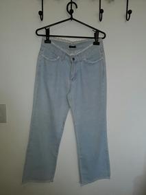 c96a35ca0 Calça Jeans Yessica - Calçados