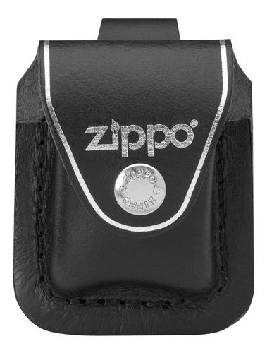 Imagen 1 de 6 de Estuche Para Encendedor Zippo Original Porta Zippo
