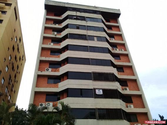 Apartamentos En Venta Agua Blanca Val Carabobo 918049 Jcs