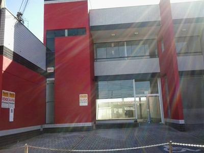 Prédio, Centro, Mogi Das Cruzes - R$ 2.700.000,00, 674m² - Codigo: 9 - V9