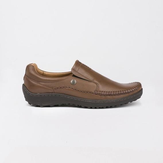 Zapato Titanium 01 Ringo Calzados Roberto