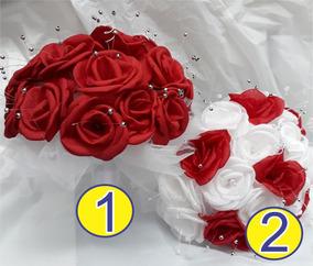 2buquê De Noiva,flor De Noiva,buque Casamento,grinalda Noiva