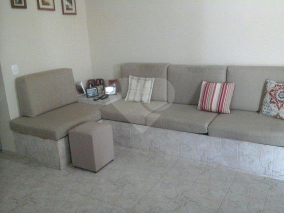 Casa-são Paulo-vila Nivi | Ref.: 169-im173146 - 169-im173146