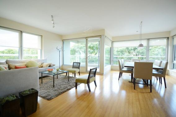 Le Parc Puerto Madero 2 Dormitorios En Suite Con Cochera