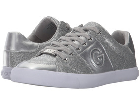 Zapatillas G By Guess - Mikle