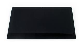 Display Vidrio iMac 21.5 Mod. A1418 2k 2012 - 2014 Nuevo Ins