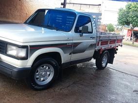 Gm Chevrolet D 20 Custom Custom