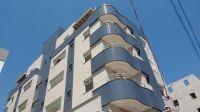 Apartamento 3 Quartos, Suíte, Elevador, 2 Vagas Livres.