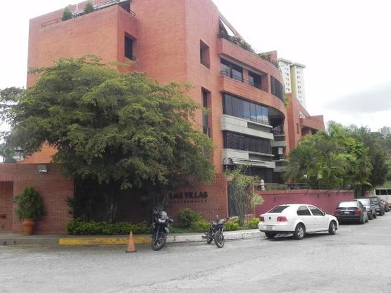 Apartamentos En Venta Ms Mls #19-11256 --------- 04120314413