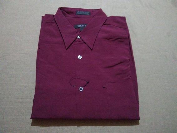 Camisa Dkny #19