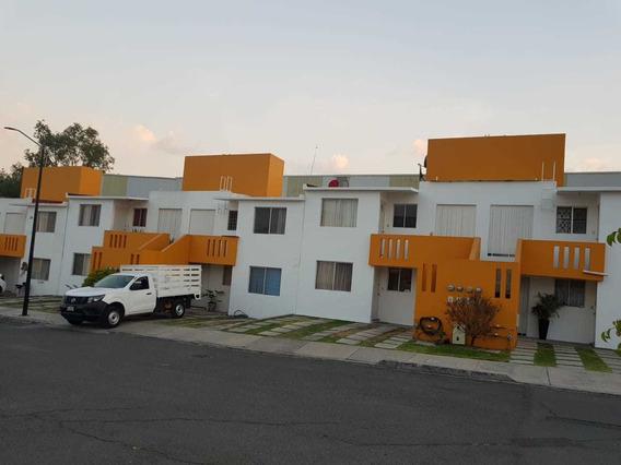Departamento Cerca De Tec De Monterrey Y Principales Avenida