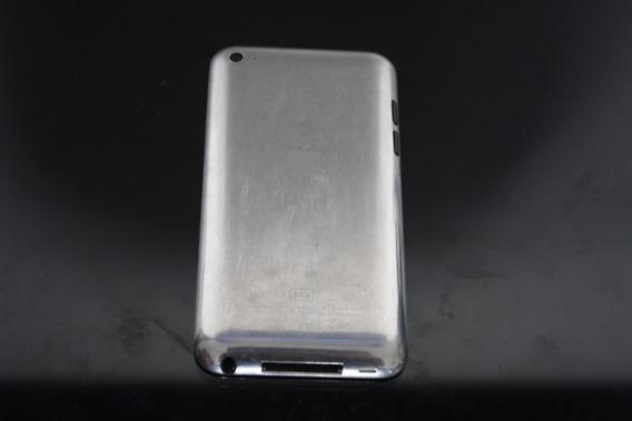 Ipod Touch Cuarta Generación 8gb Usado Usado en Mercado ...