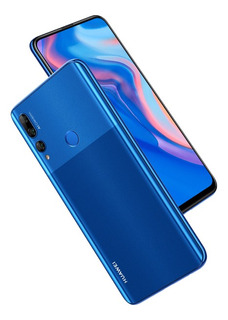 Vendo Celular Huawei Y9 Prime 2020