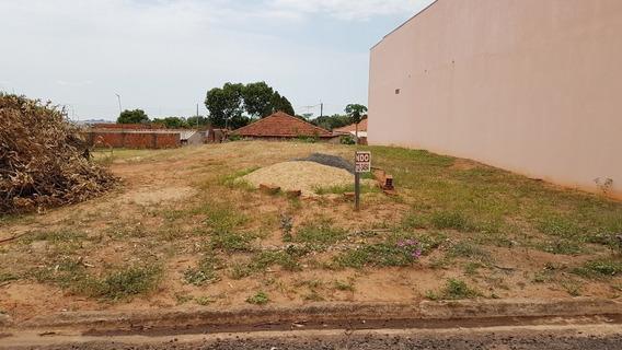 Vendo Terreno Na Cidade De Santo Expedito/sp