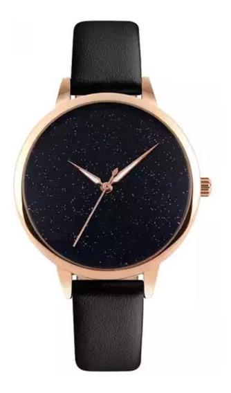 Relógio Original Skmei® Com Nf E Garantia + Relógio Brinde