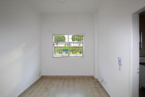 Imagem 1 de 15 de Apartamento - Chacara Inglesa - Ref: 14621 - L-872618