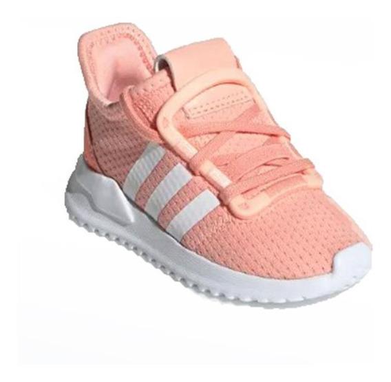 Zapatilla adidas Upath Run Ee7442