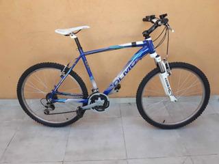 Bicicleta Olmo Rod 26