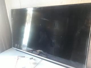 Carcasa Tv Skyworth 55 Pulgadas