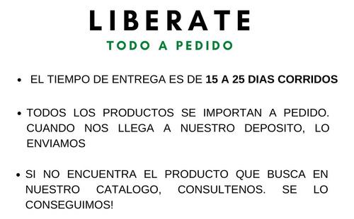 Cenizas De Plata Y Sangre De Arteaga Almudena Mercado Libre