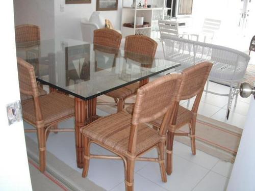 Apartamento Residencial À Venda, Centro, Guarujá. - Ap2031