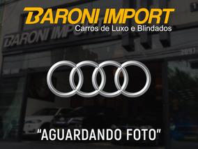 Audi Q7 3.0 Tfsi Ambiente V6 24v Gasolina 4p Tiptronic