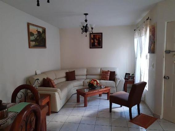 Casa Sola En Venta En Misión De Santa Lucía, Aguascalientes, Aguascalientes