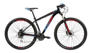 Bicicleta Schwinn Mojave Aro 29 Tam G 19 Freio Hidráulico