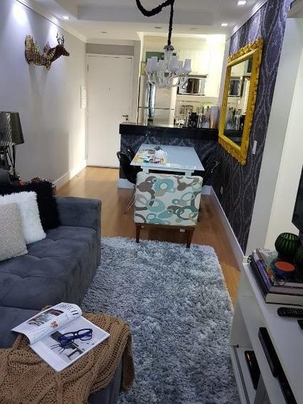 Apartamento Luz Sao Paulo Sp Brasil - 3212