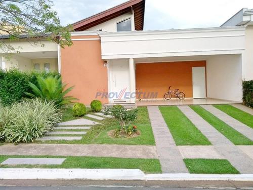 Casa À Venda Em Jardim Pinheiros - Ca243064