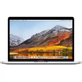Apple Macbook Pro Mpxu2ll/a I5 - 2.3/8gb/256/13 - Silver