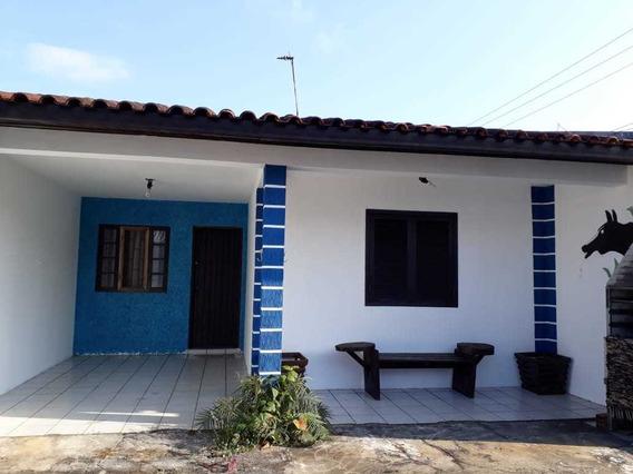 Alugo Casa Em Matinhos A 500 Mt Da Praia
