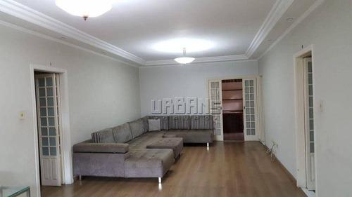 Imagem 1 de 30 de Casa Com 3 Dormitórios Para Alugar, 253 M² Por R$ 15.000,00/mês - Santo Antônio - São Caetano Do Sul/sp - Ca0300