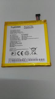Bateria Pila Alcatel Tlp25dc Original