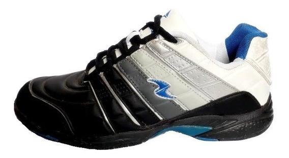 Diportto - Calzado Deportivo Unisex - Tenis - Outlet