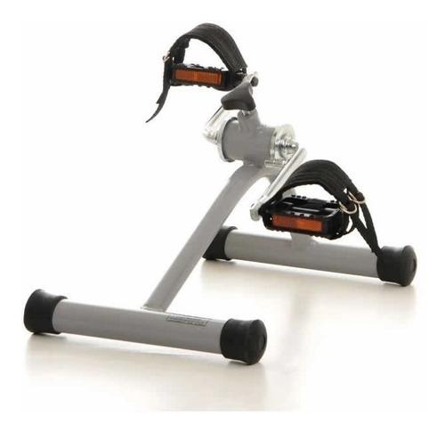 Altmayer Al13 Mini Pedal Portátil P/ Fisioterapia C N Fiscal