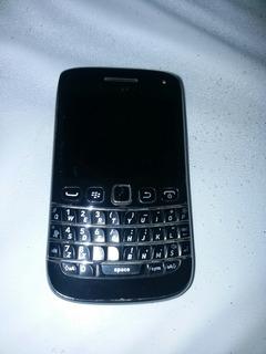 Blackberry Bol 6 Para Repuesto (leer Descripción)