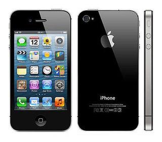 Apple iPhone 4s Gb64 Original