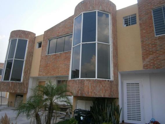 Townhouse En Venta San Diego Cod 20-17465 Ab