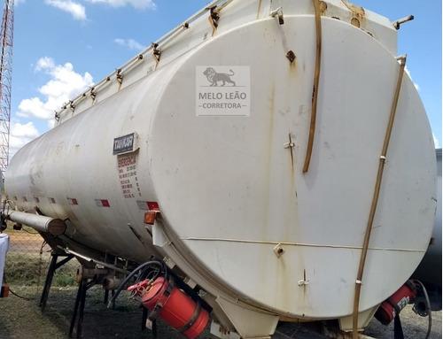 Tanque De Combustivel Tankar - Ano 2014 -  Top