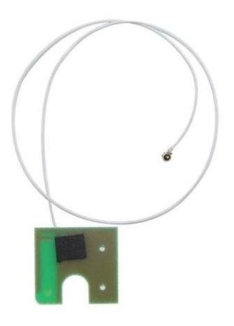 Antena Wifi Para Nintendo Dsi