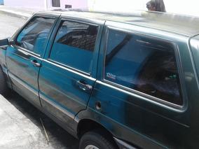 Fiat Weekend 1600