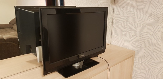 Tv Philips Lcd 32