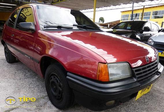 Chevrolet Kadett Gl 1.8 Efi 2p 1995