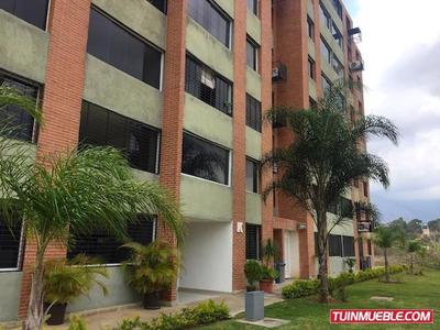 Apartamentos En Venta - Mls #19-9829