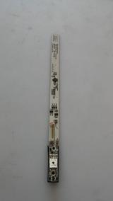 Placa Touch Sensor Lg 32ls3500 Original C/ Garantia